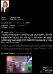 Adlon Insiders Feb-2014