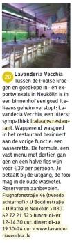 berlijnvoorgevorderden.nl 2013