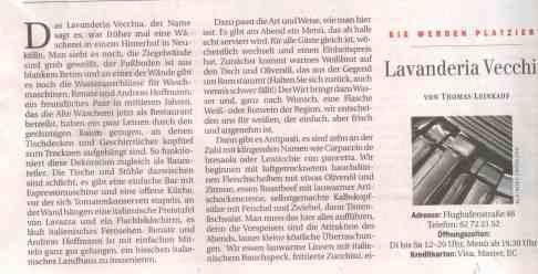 berliner zeitung 23-10-2010 s.1