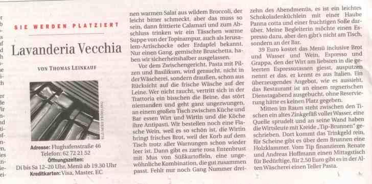 berliner zeitung 23-10-2010 s.2