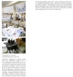bone magazine Nov-2013