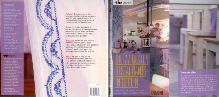 cover 77 best rest total
