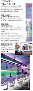 Elle Serbia 2-2013