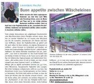 Flughafenzeitung 2-10