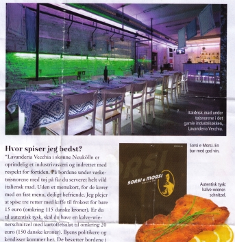 magasinetliv aug-2013