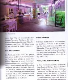 TOP Berlin 12-2011v2