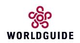 worldguide