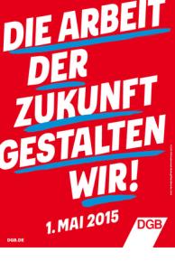 dgb-1-mai-2015