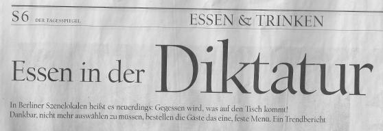 Tagesspiegel 6-9-15 Header
