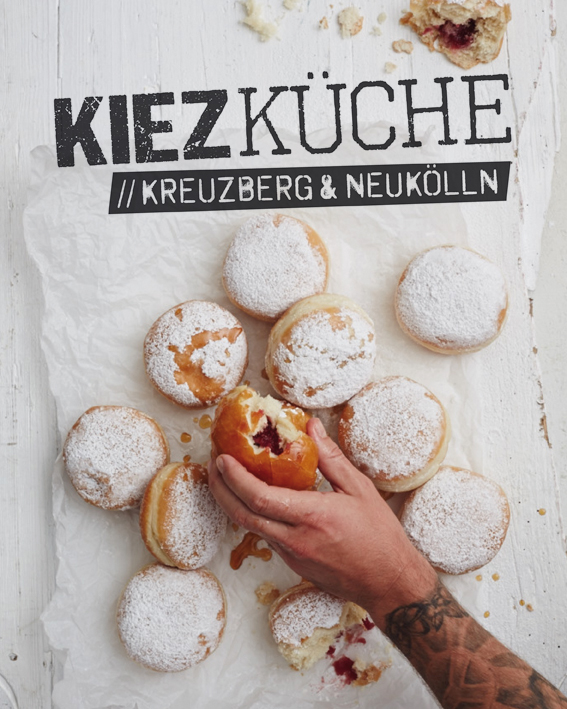 _BUCHCOVER_Kiezkueche-Kreuzberg-Neukoelln_RGB_72dpi